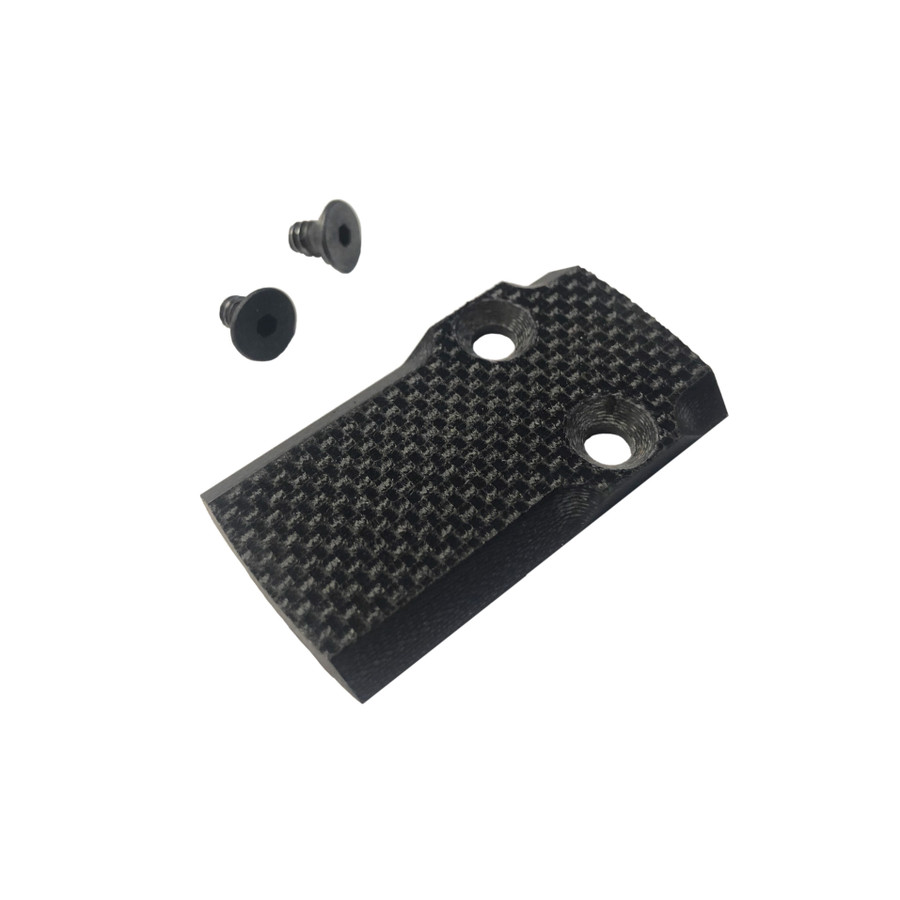 RMS-C Cover Plate for SPG43