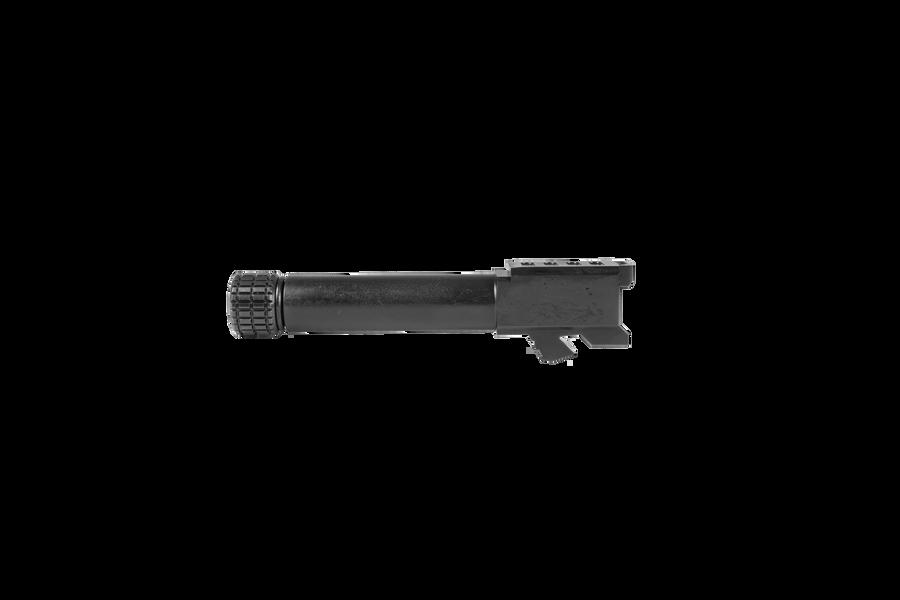 GGP Glock® 26 Match Grade Barrel