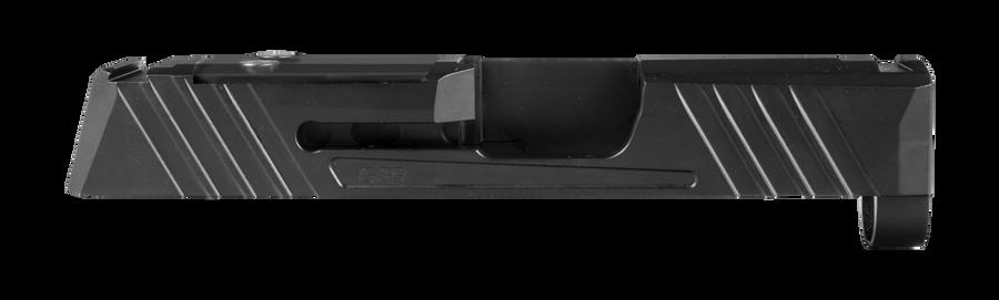 GGP365 Slides