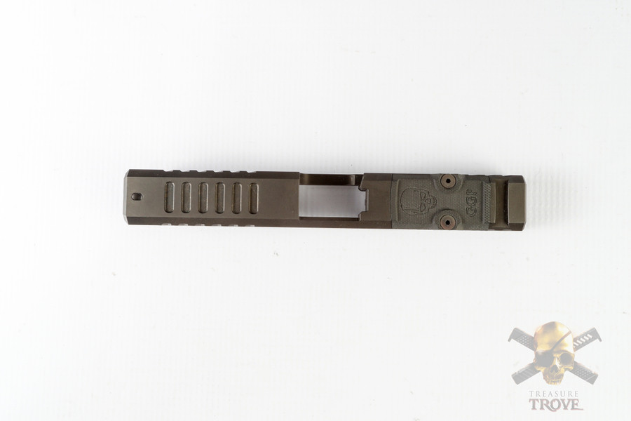 Demo G17 Gen 4 Version 1 Stripped slide