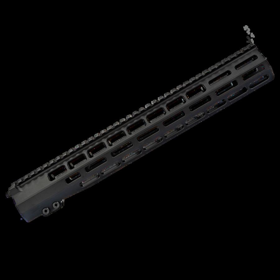 Blem GGP AR-10 Handguard
