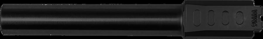 Blem GGP320 Full Size Match Grade Barrel