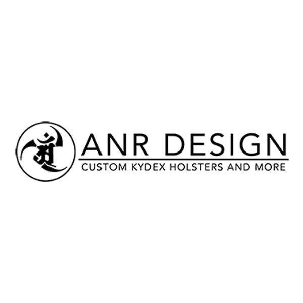 anr-design-logo.png