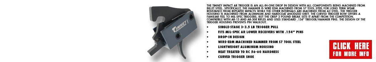 gtgar-impact-trigger1200x200alt.jpg