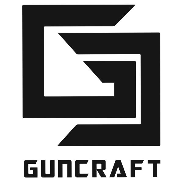 guncraft.png