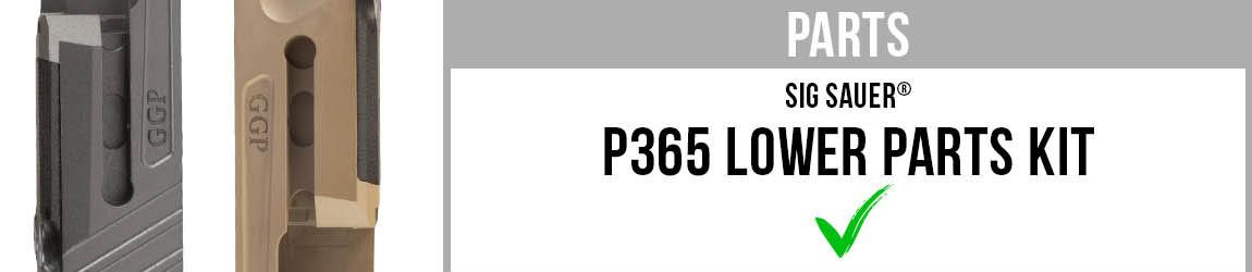 p365slide-02.jpg