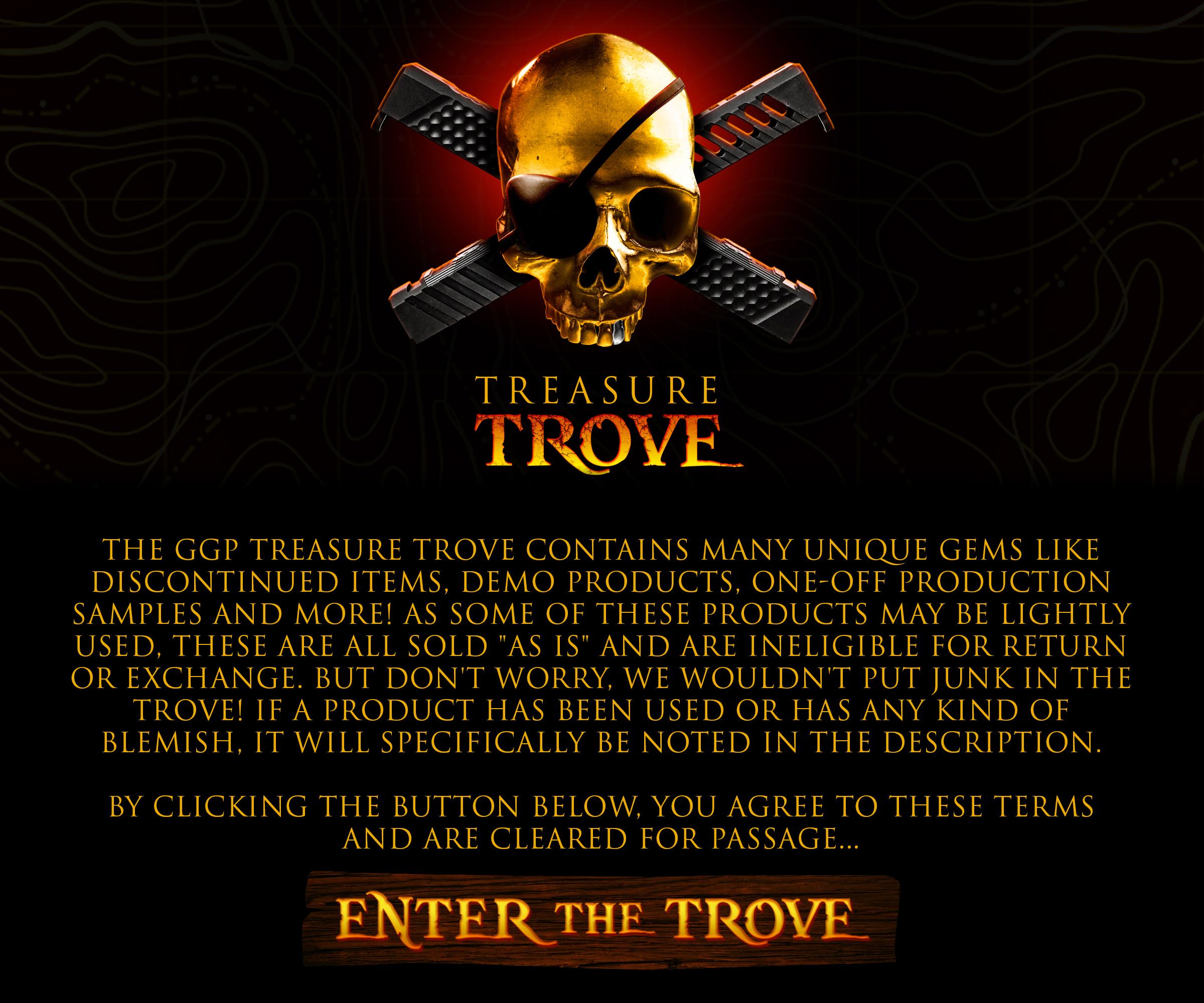 treasuretrove-combined.jpg