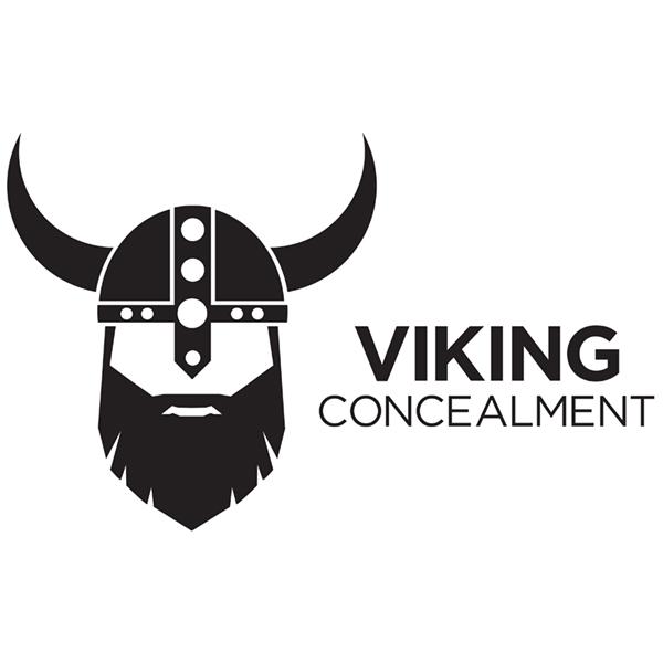 vc-logo-horiz-hi-rez.jpg
