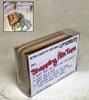 Retro Cassette Wallet