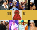 Don't Call It A Comeback: The Evolution of the Du-Rag