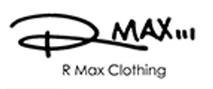 R Max