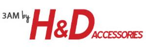 H&D Accessories