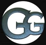 G Gator