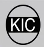 K.I.C