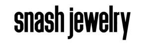 Snash Jewelry