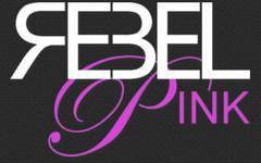 Rebel Pink