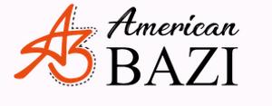 American Bazi