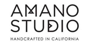 Amano Studio