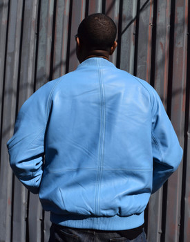 362be7e59 Genuine-leather-coats-and-jackets-for-men-hip-hop-90s-style-