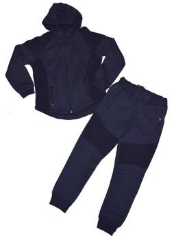 Jordan Craig Boys Track Suit