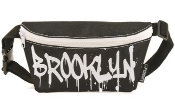 Brooklyn Fanny Pack
