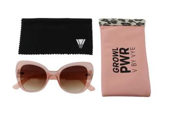 She-EO Sunglasses