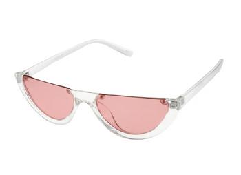 Rally Women's Sunglasses