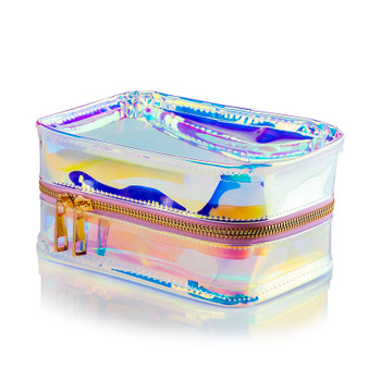 Prism Level Travel Cosmetic Case