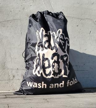 Walker Wear Laundry Bag