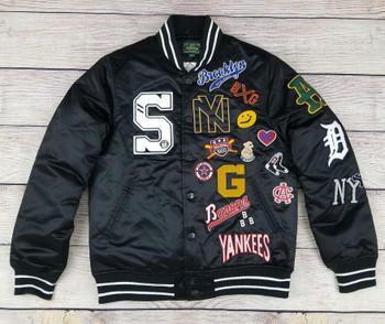 Stall_and_Dean_Negro_league_patches_satin_varsity_jacket_