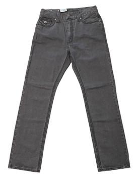 Grey G Gator Mens Jeans