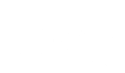 HIPHOPCLOSET.COM