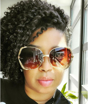 The Best trending Sunglasses of 2021 for your face shape