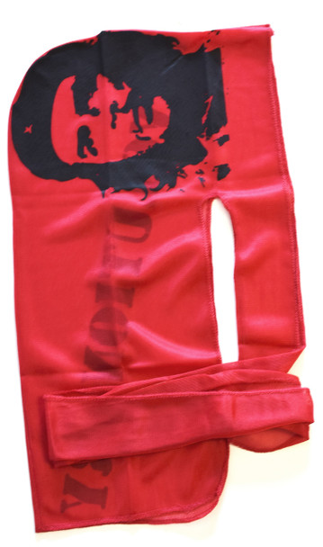 Che Guevara Du-rag