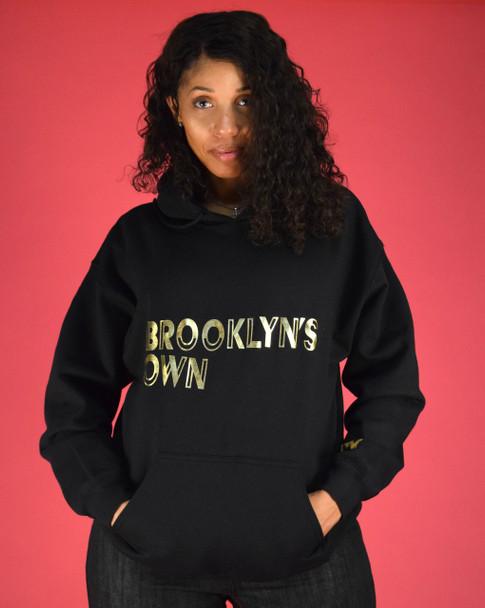 Brooklyn's Own 2019 Hoodie