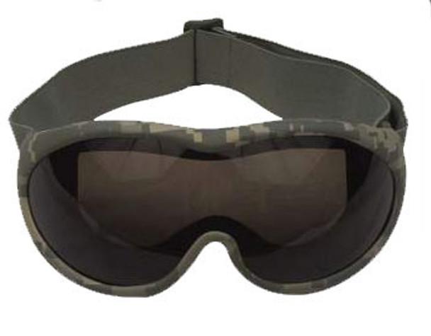 Rothco Desert Goggles