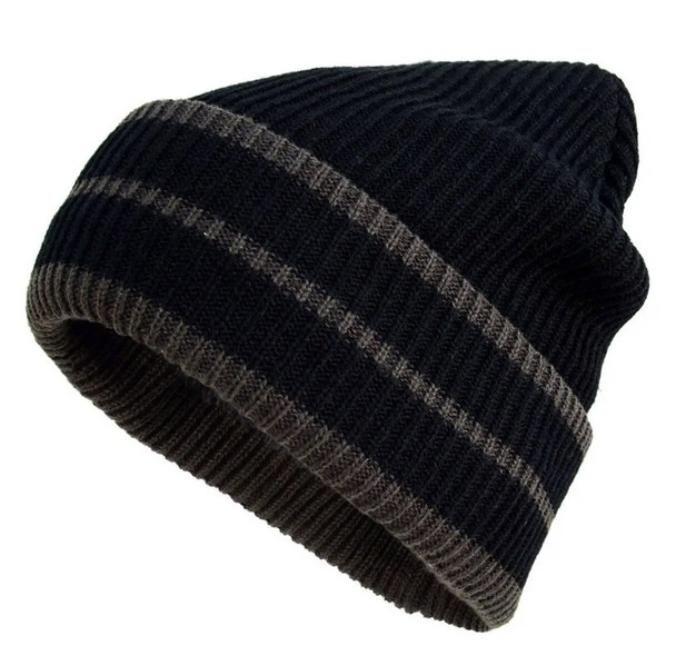 Heavy Duty Winter Beanie Hat