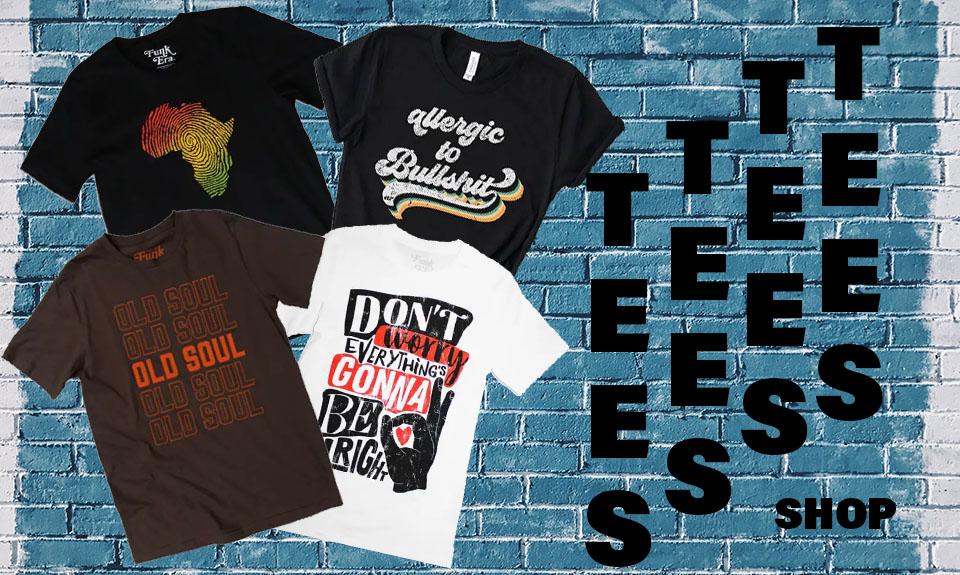 Tee_shirts_at_hiphopcloset_hip_hop_clothing_closet_graphic_tees_