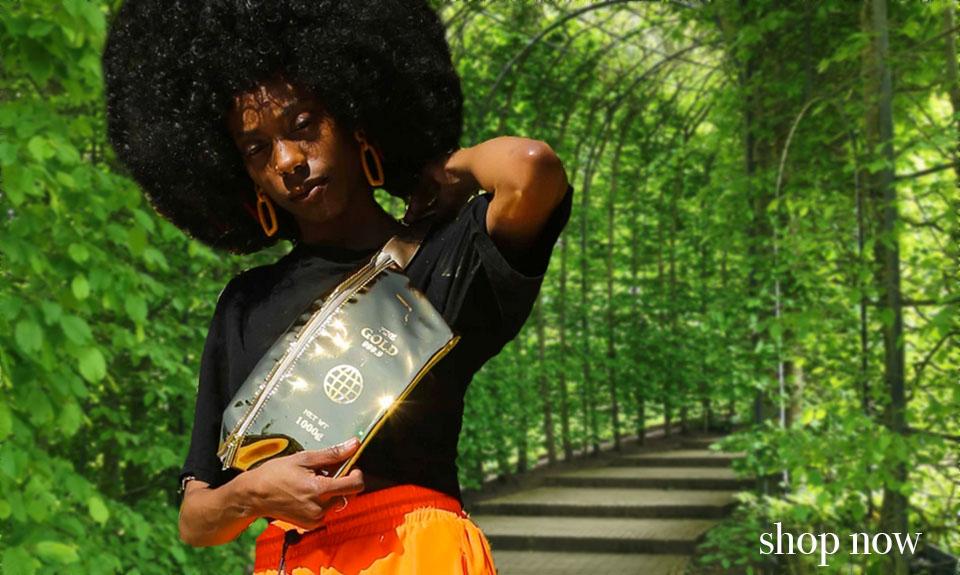 Fydelity_fanny_packs_dope_ultra_slim_waistbags_hiphopcloset_hip_hop_closet