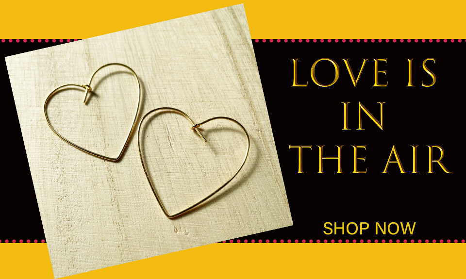 valentines day gifts and jewelry
