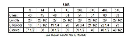 mason-and-cooper-size-chart-.jpg