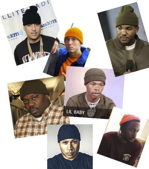 rappers-in-beanies-.jpg
