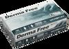 Microflex Derma Free Vinyl Exam Gloves, $12.97 per 100 gloves, 10 boxes of 100 per case