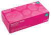 StarMed® ROSE Nitrile Exam Glove, $12.49 per 100 gloves, 10 boxes of 200 per case
