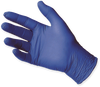 Cool Nitrile Exam Glove, $14.99 per 100 gloves, 10 boxes of 200 per case