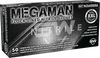 Megaman Absorbent-Lined Nitrile Gloves, $27.98 per 100 gloves, 10 boxes of 50 gloves per case