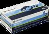 Halyard Aquasoft Nitrile Exam Glove Box