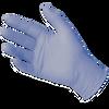 Halyard Aquasoft Nitrile Exam Glove