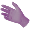 Kimberly Clark (Halyard) Purple Nitrile Dental Exam Gloves, $16.97 per 100 gloves, 10 boxes of 100 per case