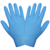 Nitrile Gloves,  powder free industrial $17.97 per 100 gloves, 10 boxes of 100 per case